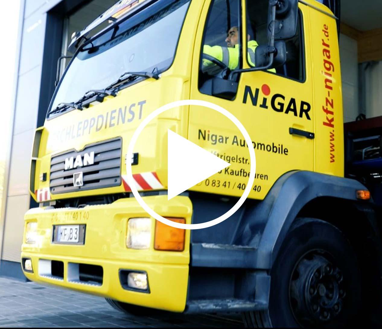 Video-Nigar